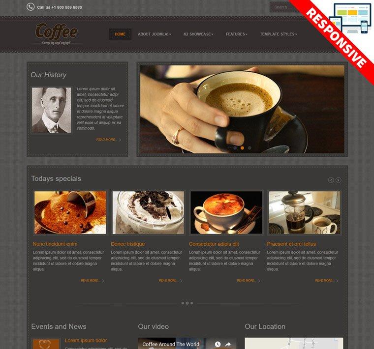 vt_coffee