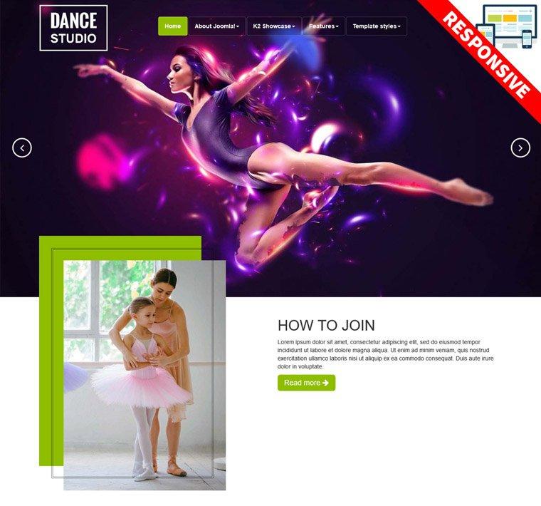 vt_dance